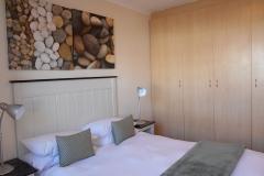 OS - Apartment D